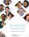 2013-2014 OCLC Annual Report