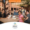2007-2008 OCLC Annual Report