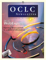 OCLC newsletter