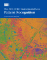 2003 environmental scan pattern recognition : a report to the OCLC membership